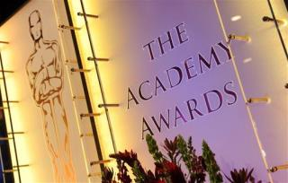 Oscars Ceremony May Go Host-Less