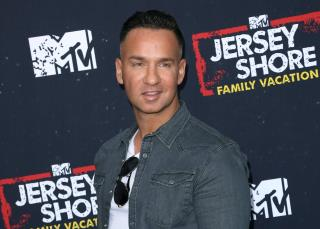 5c28912eb 'The Situation' Wants Prison Mail, and Your Support. 'Free Sitch' T-shirts  ...