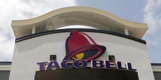 Man Finds Grenade, Heads Straight to Taco Bell