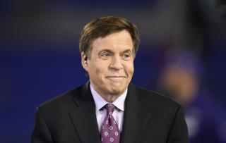 Costas: I Lost Super Bowl Gig After Concussion Remarks