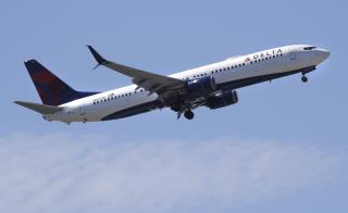 Terrific Marlin Jackson Sues Delta Passenger Ronald Kevin Mundy Jr Machost Co Dining Chair Design Ideas Machostcouk