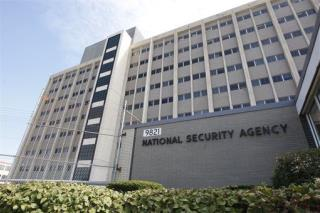 NSA Washes Its Hands of City Attack: Lawmaker