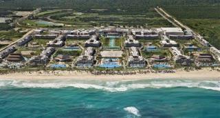 calitate stabilă cele mai bune preturi SUA vânzare ieftină More Stories Coming Out of US Tourist Deaths at Dominican Republic ...