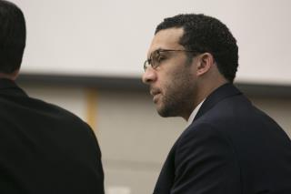 Mistrial Declared on 2 Rape Counts Against Ex-NFL Player
