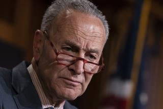 Schumer: ATF Should Probe Dominican Republic Deaths