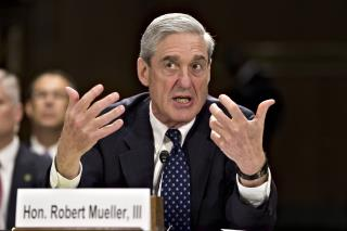 What to Expect From the Big Mueller Hearings