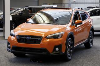 America's 'Safest Vehicle' Has the Most Accidents | Newser