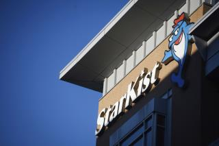 StarKist Fined $100M Over Tuna Price Fixing