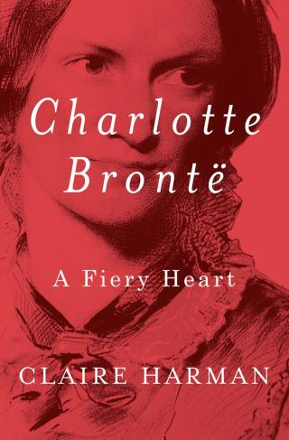 Tiny Charlotte Bronte Book Going Home