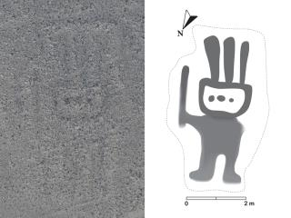 More Ancient Nazca Lines Were Just Spotted