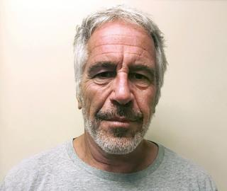 Barr: Epstein Killed Self Amid 'Perfect Storm of Screw-Ups'