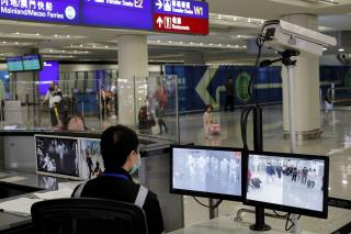 Travelers at 3 US Airports to Be Screened for New Virus
