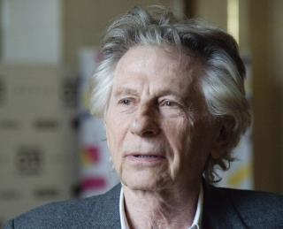 Polanski Film Nominated for 12 'French Oscars,' to Outcry
