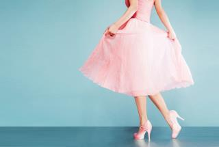 Principal's Mandate to Girls: I Need to OK Your Prom Attire