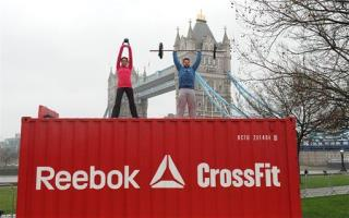 CrossFit CEO Resigns