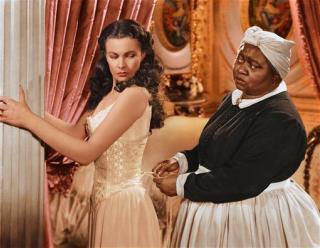 Gone With the Wind Coming Back to HBO, With a Change