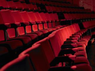 In Massive Boost to Movie Industry, NYC Theaters Reopen