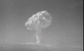 Study: France Concealed Impact of Pacific Nuke Tests