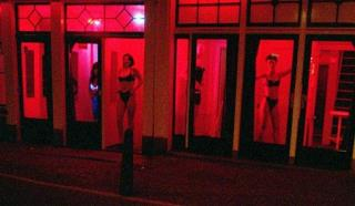 Escort girls in Copenhagen