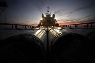 Louisiana Oil Industry Fears Drilling Ban Fallout   Newser