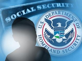 Social Security's 2.3% Hike Most Stingy Since '04