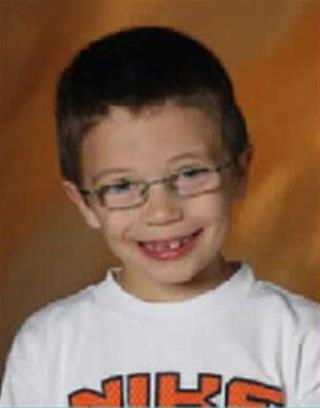 Mystery 911 Call Probed in Kyron Horman Case
