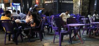 Egypt's Curfew Ends After Five Months