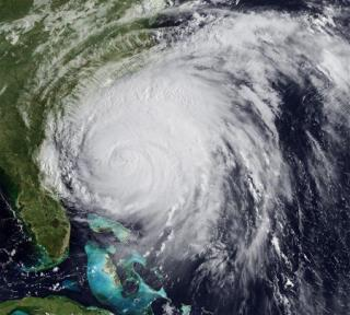 Hurricane Irene May Cost New York City Billions of Dollars: Nate Silver