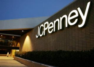 Why JCPenney's No-Coupon Experiment Is a Bust