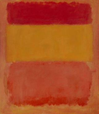Sotheby's Sets Record Thanks to $75M Rothko