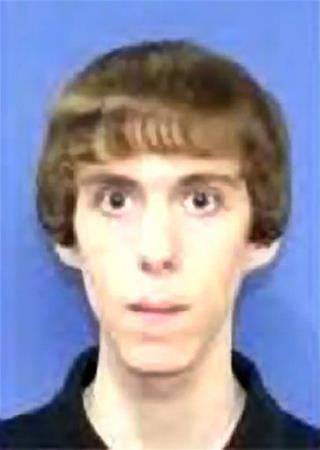 Adam Lanza's Body Claimed for Burial