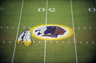 Redskins Recruit GOP Spin Doc to Shop New Name