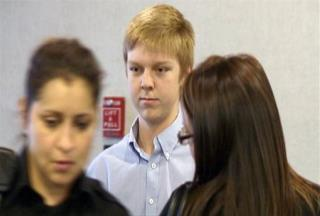 Teen Ordered to Hand Over 'Affluenza' Records
