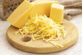 Thanks, FDA: Murky Ruling Could Ban a Lot of Cheese
