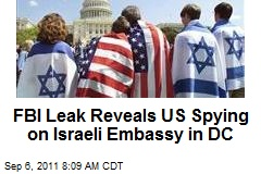 embassy – News Stories About embassy - Page 3 | Newser