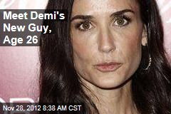Demi Moore – News Stories About Demi Moore - Page 2 | Newser