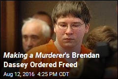 US Court Orders Release of Nephew in 'Making a Murderer'
