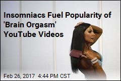 One Genre on YouTube Helps Viewers Achieve 'Brain Orgasm'