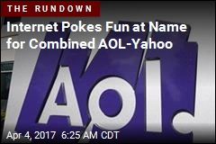 Verizon Has New Name for AOL-Yahoo Combination