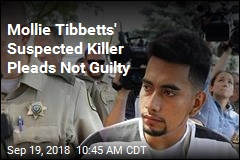 Mollie Tibbetts Murder Trial Date Is Set