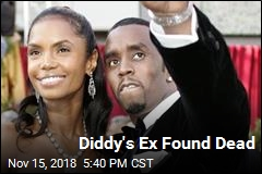 Diddy's Ex Dead at 47