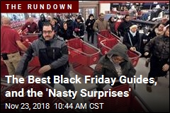 A Guide to the Best Black Friday Guides
