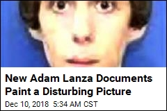 Adam Lanza Created 'Road Map to Murder'