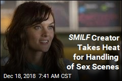 On-Set Trouble for Hit Show SMILF