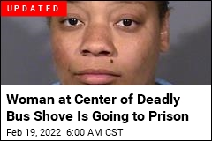 He Asked Her to Be Nice. Cops Say That Got Him Killed