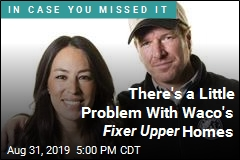 Fixer Upper Homes Are Beautiful, but Can Be Tricky to Sell