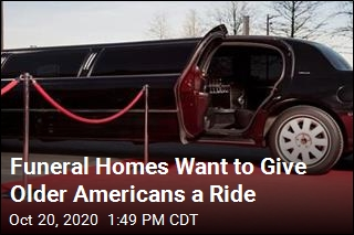 For Voters Only: Free, Smooth Rides